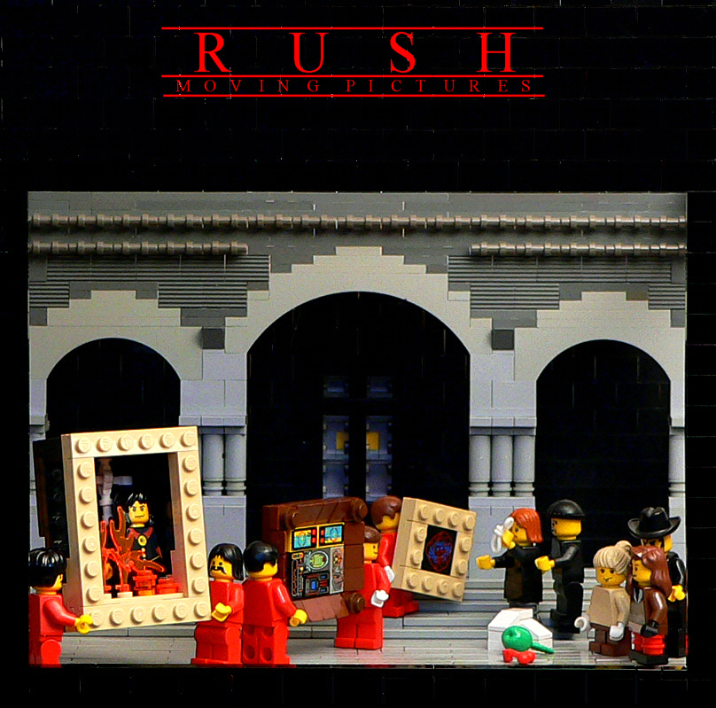 rush-moving_picture.jpg