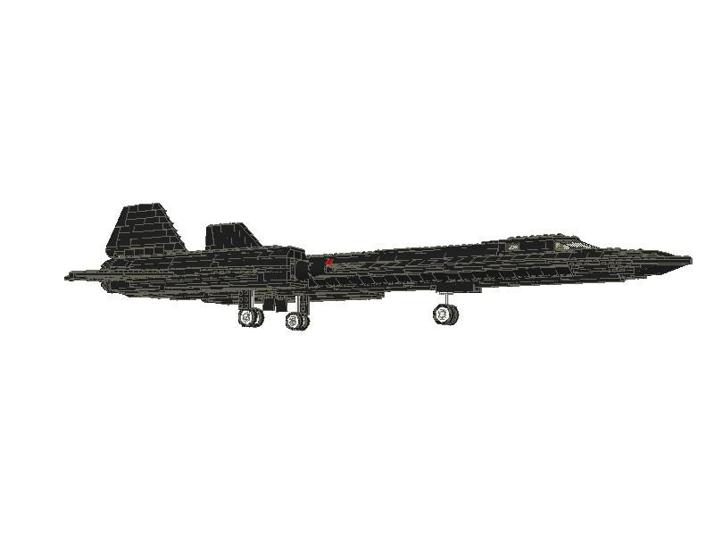 sr-71_dirty.jpg