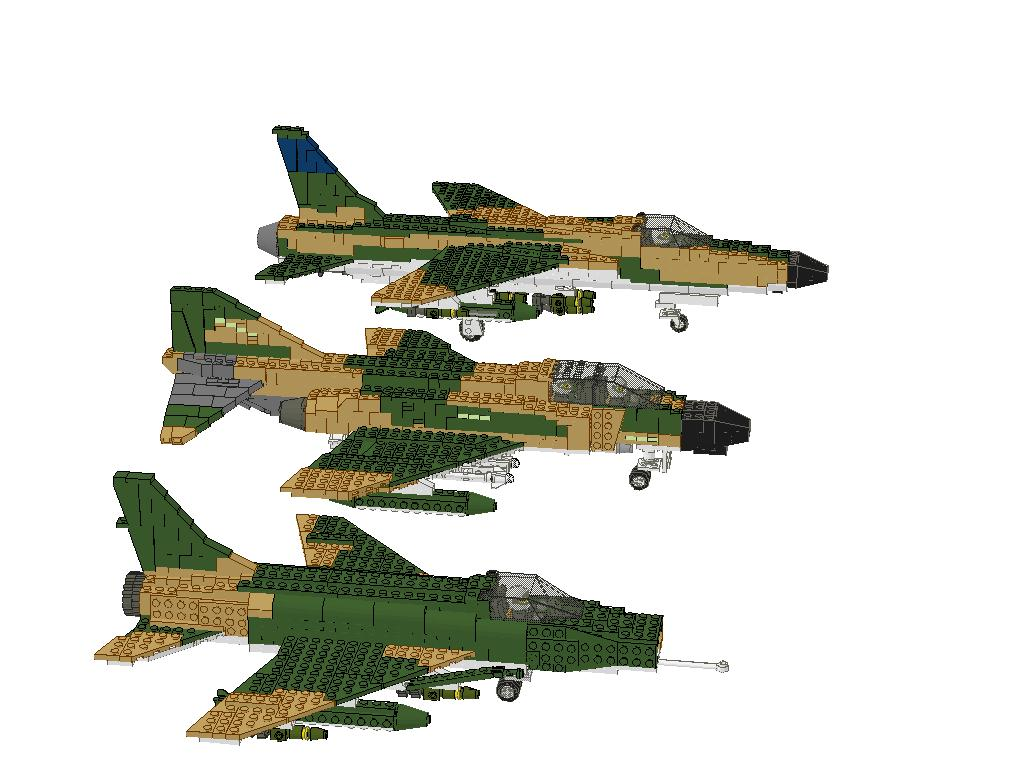 usaf_sea_fighter_bombers.jpg