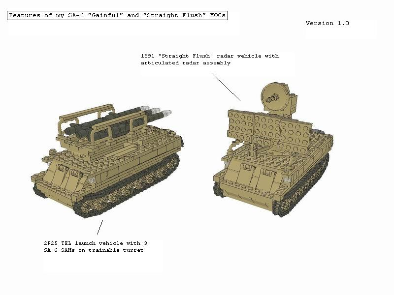 sa-6_system_vehicles_teaser_v1.jpg