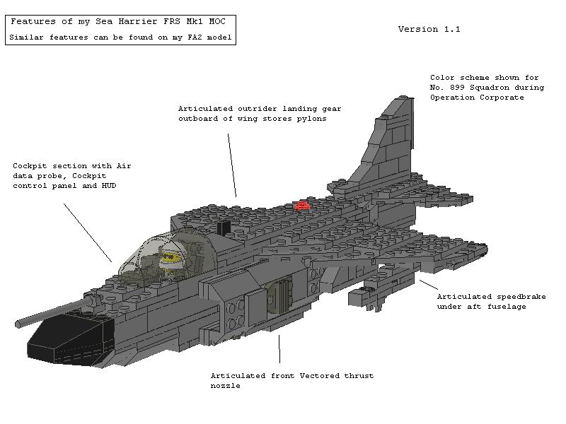 sea_harrier_frs-1_teaser.jpg