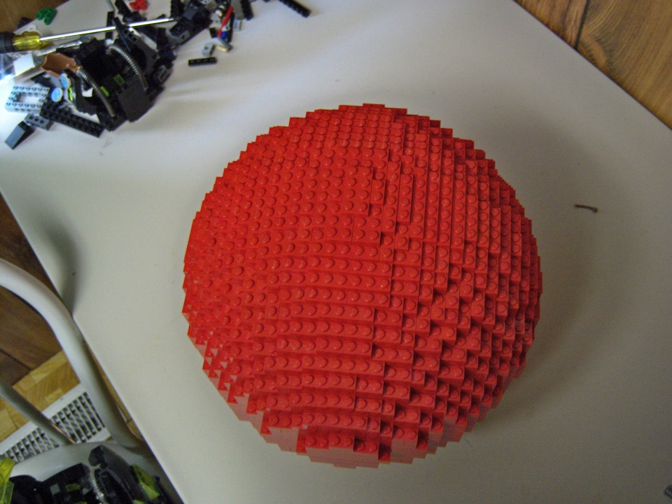 red-sphere2.jpg