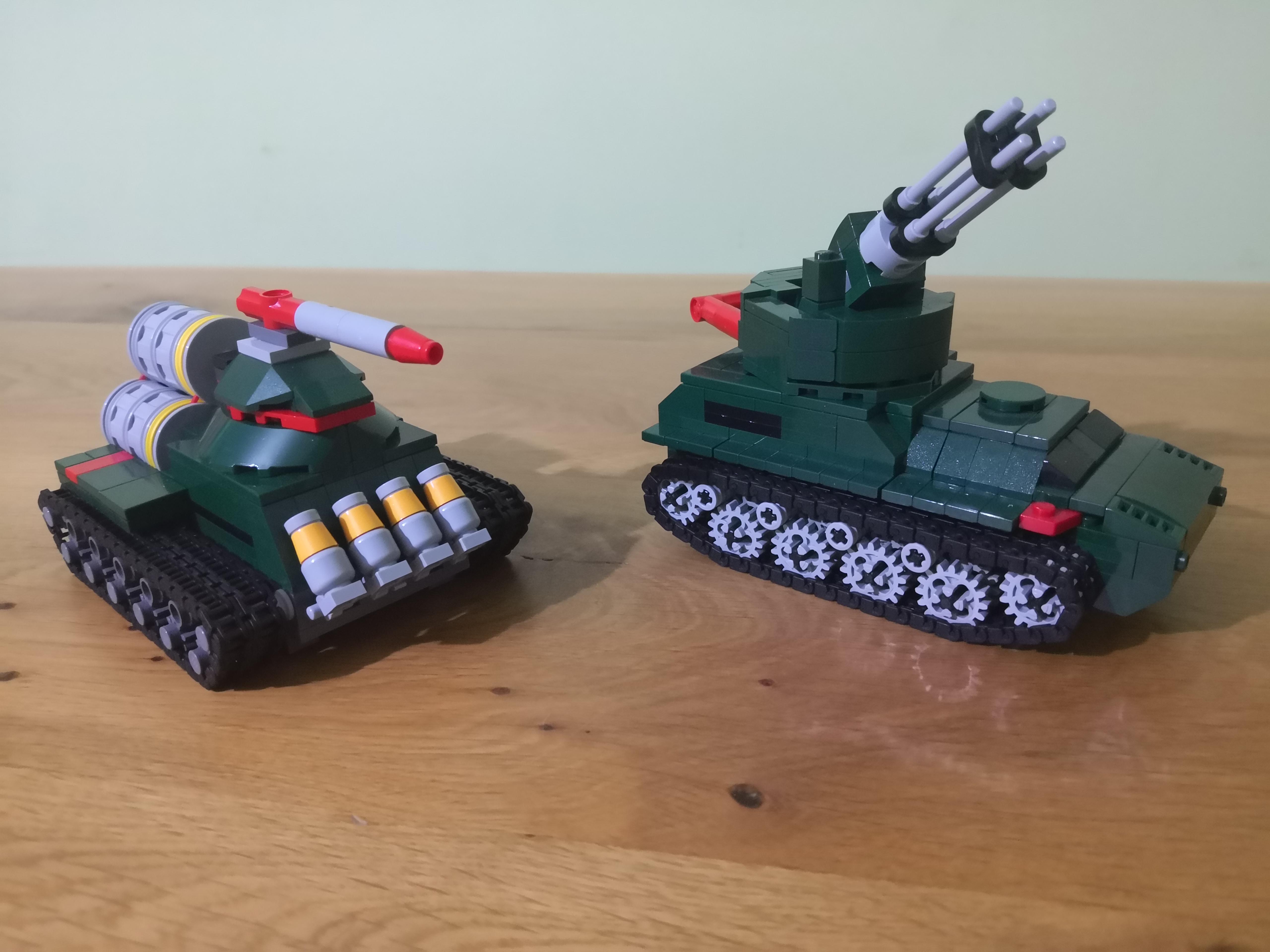 dragon_tank_and_gattling_tank.jpg