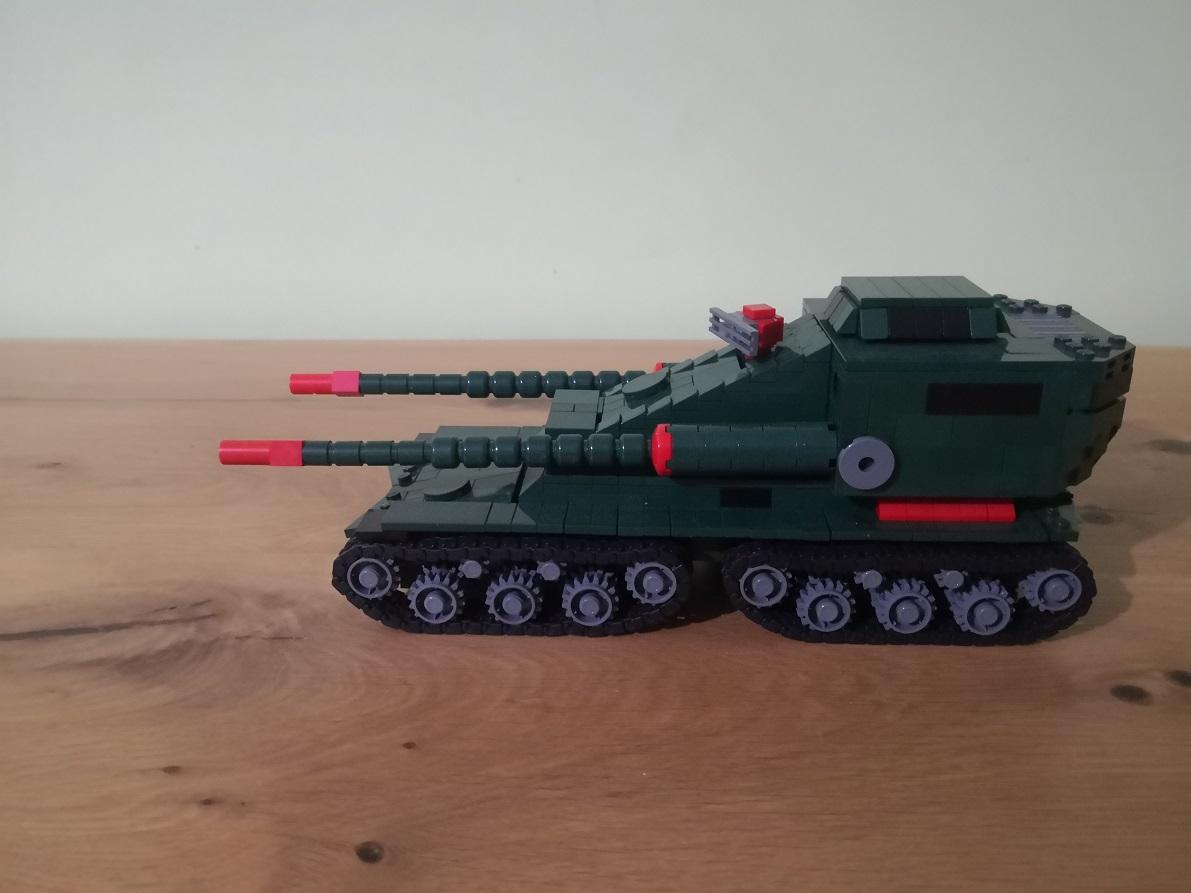 overlord_bunker_2.jpg