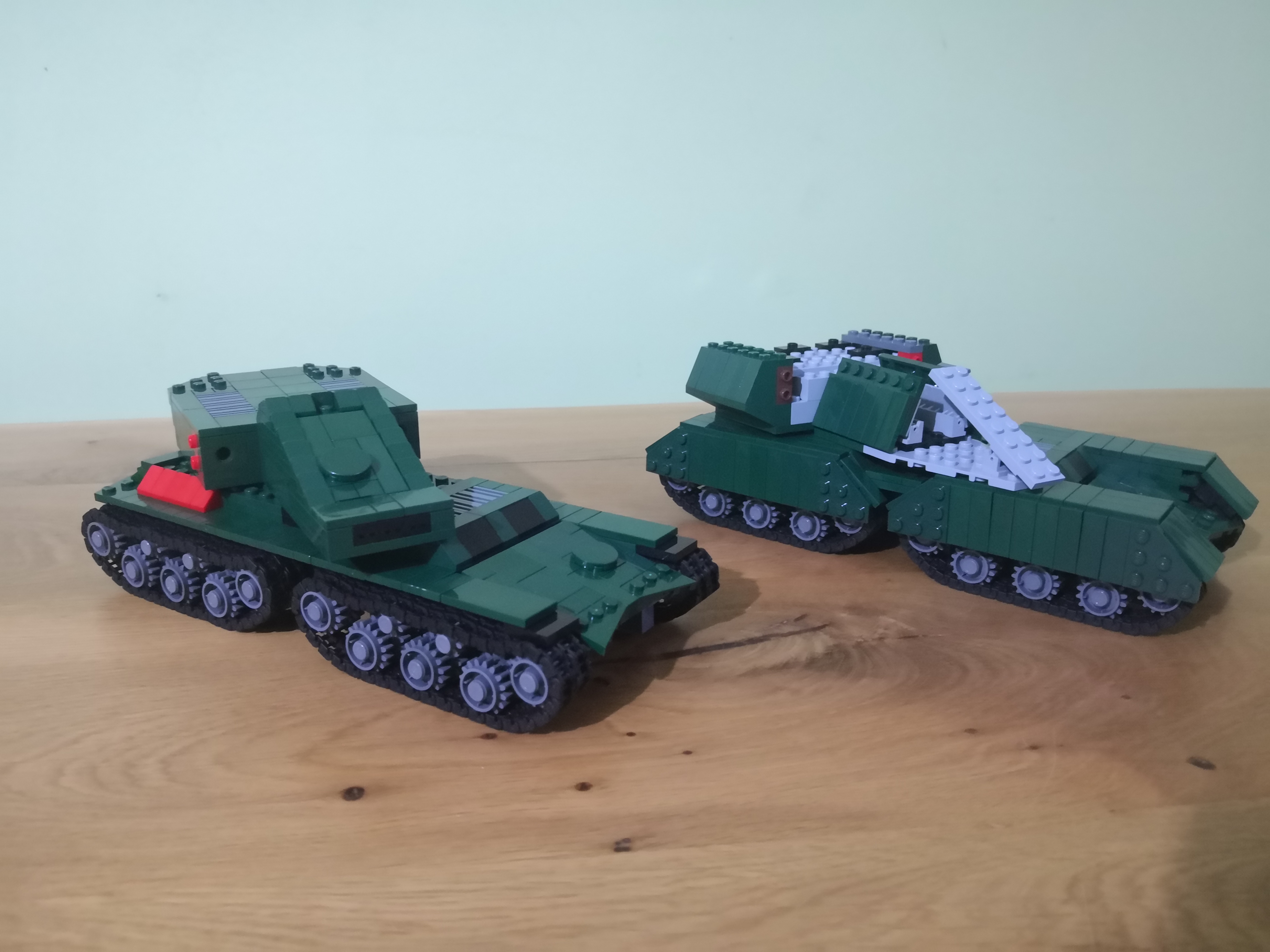 overlords_tanks_in_progress_6.jpg