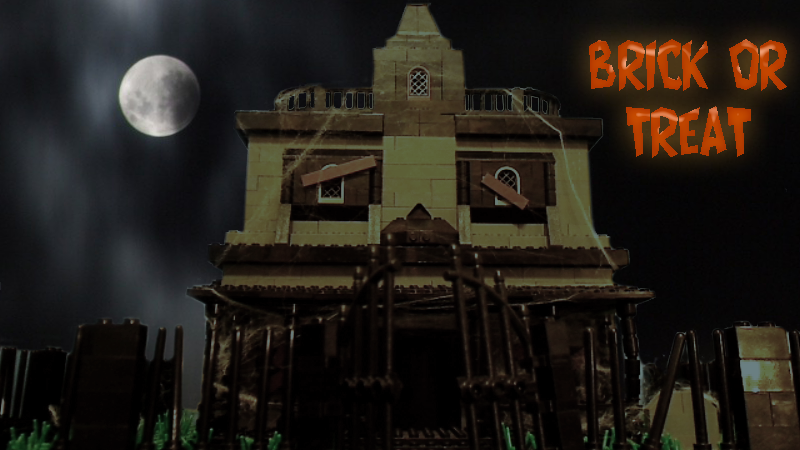 http://www.brickshelf.com/gallery/BuilderBrothers/MOCs/brickortreatposter.png