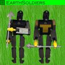 earthsoldiers.jpg