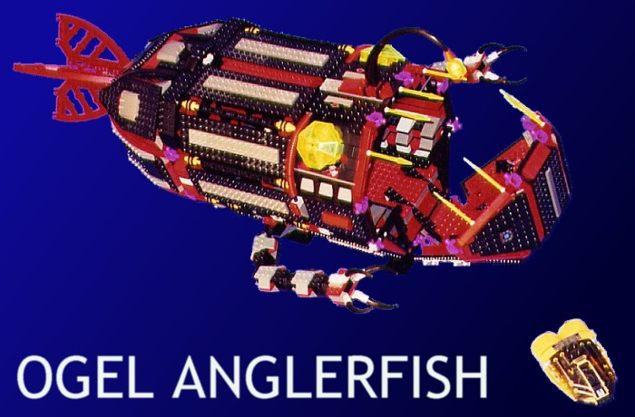 1.ogel-anglerfish-large-with-background.jpg