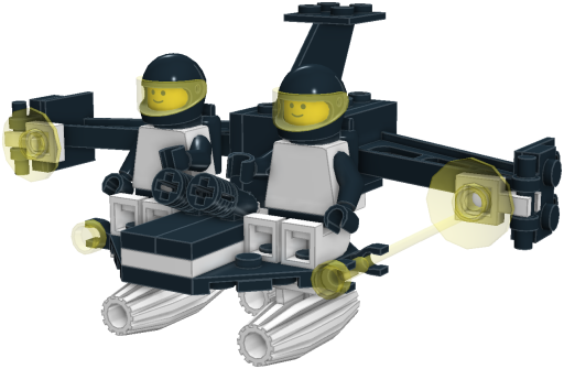 1479_2-pilot_craft.png