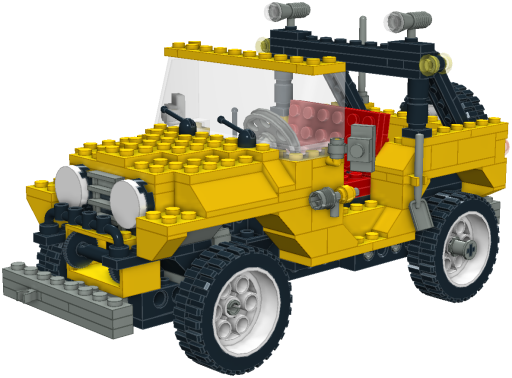 5510_off-road_4x4.png