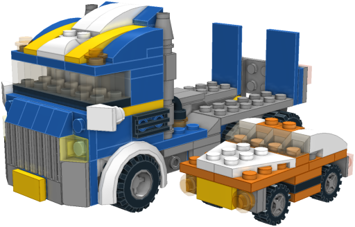 5765_transport_truck_3.png