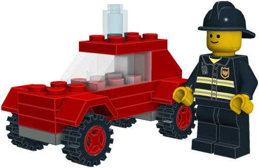 602_fire_chiefs_car.png