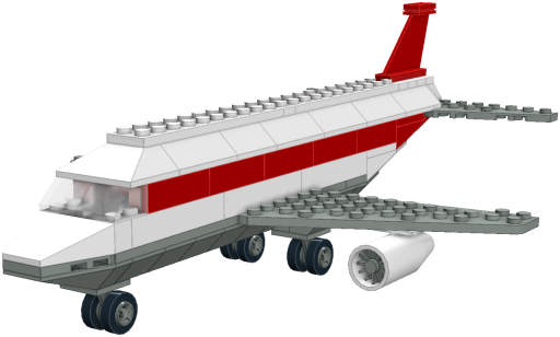 611_air_canada_jet_plane.png