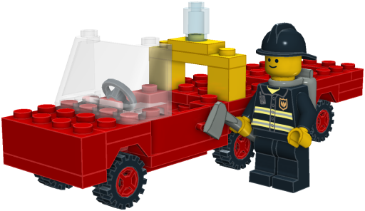 640_fire_truck_and_trailer.png