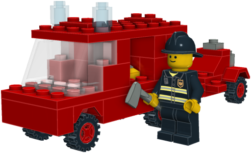 672_fire_engine_and_trailer.png