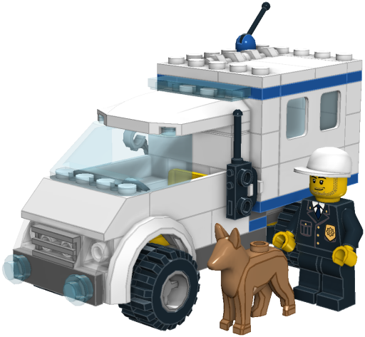 7285_police_dog_unit.png