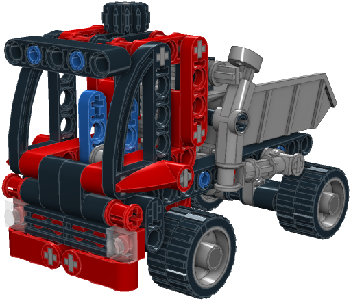 8065_mini_container_truck.png
