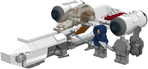8085_freeco_speeder.png