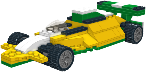 lego_club_indy_car.png