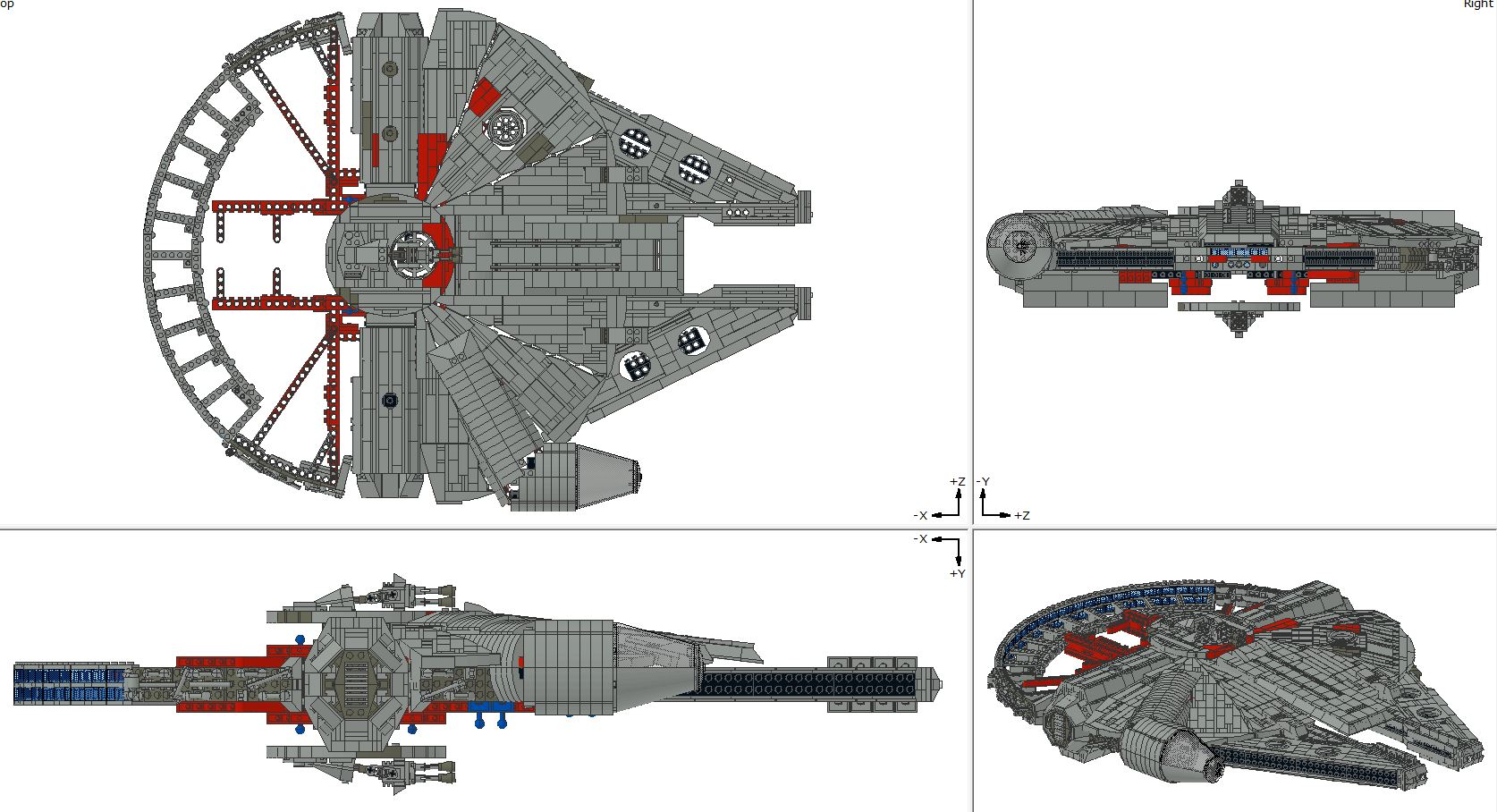 falcon-3-28-17.jpg