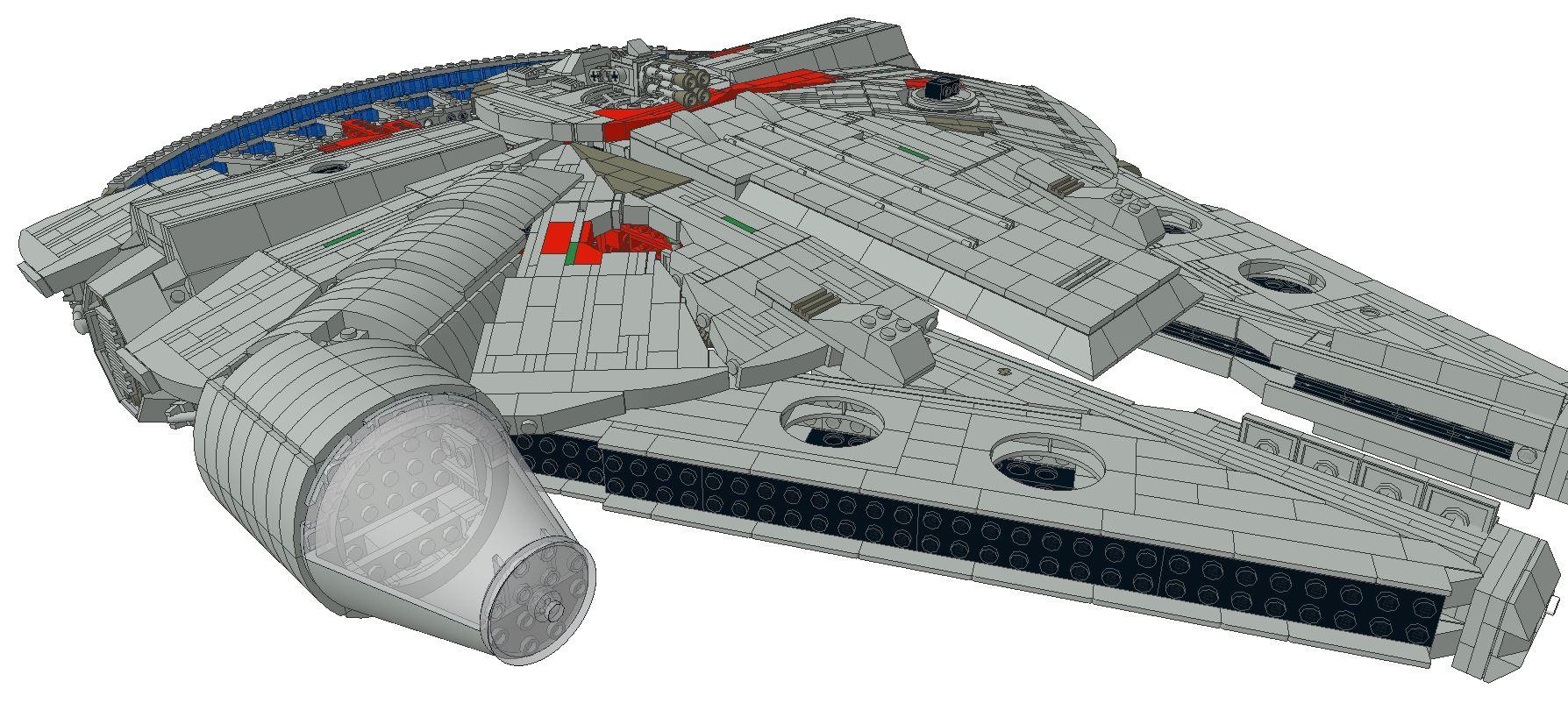 falcon-4-10-17.jpg