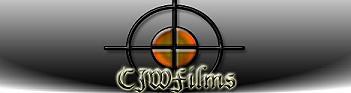 http://www.brickshelf.com/gallery/CJWFilms/blah/cjwfilms_web_banner_smaller.jpg