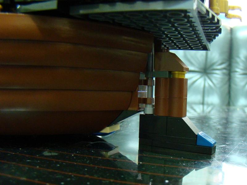 frigate-syren-14.jpg