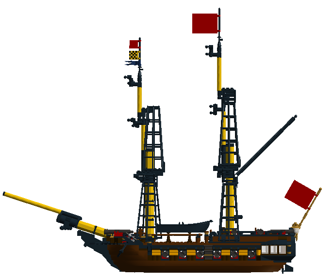 hms_warship_wip6.png