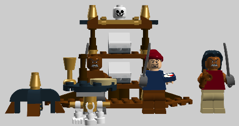 4191_captains_cabin.png