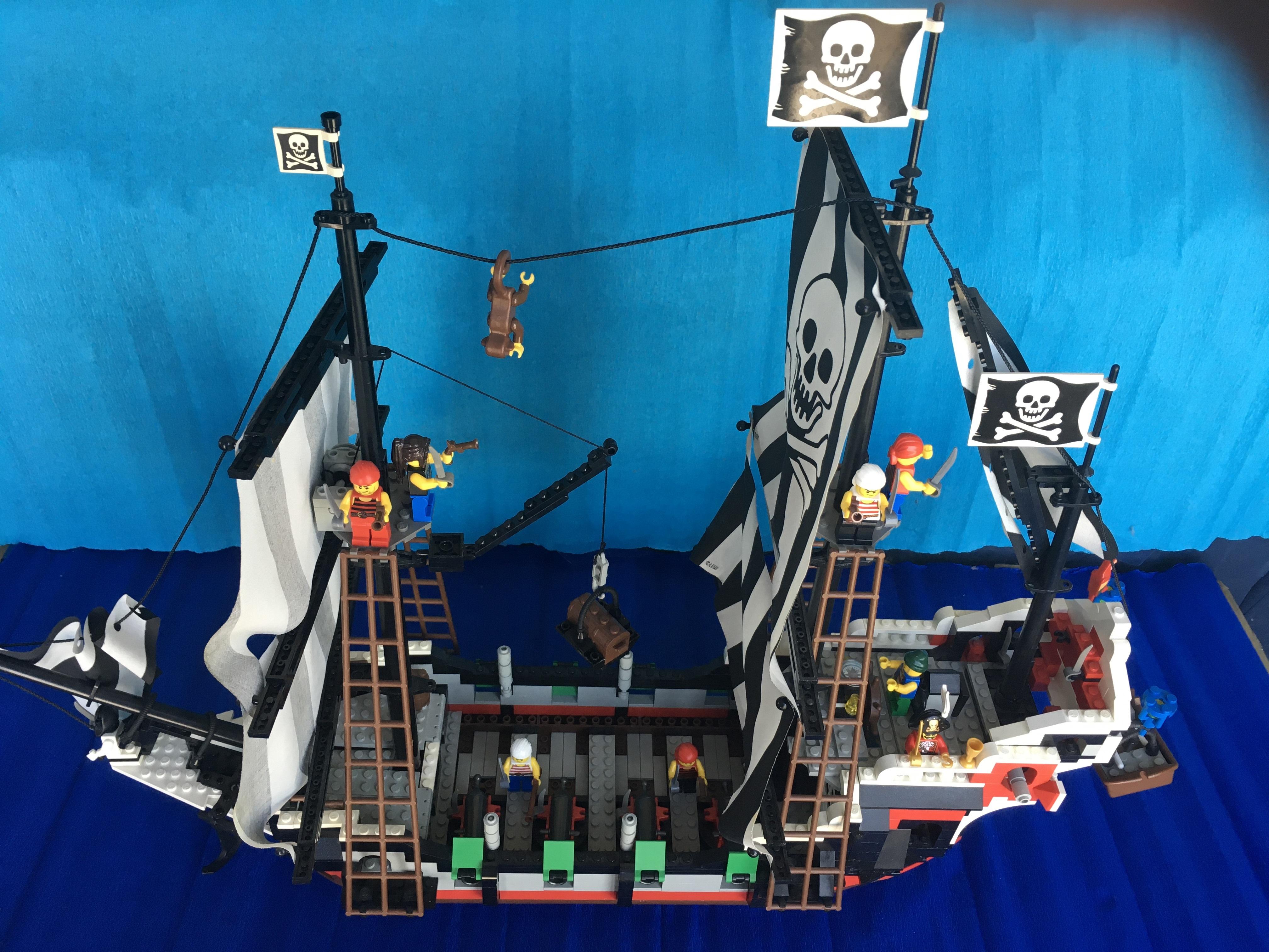 schooner2.jpeg