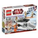 lego-star-wars-rebel-trooper-battle-pack-8083.jpg