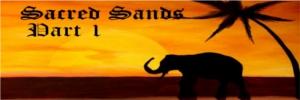 sacred_sand_small.jpg