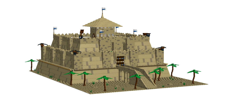 pyramidwarriors.png