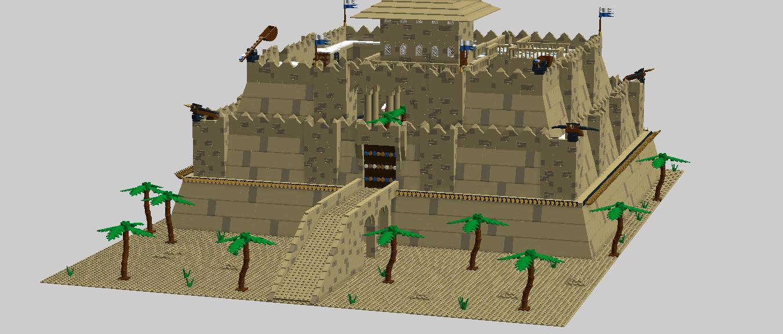 pyramidwarriors2.png