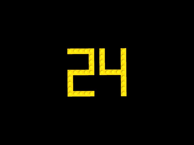 24logo.png