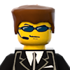 agentmoore.png