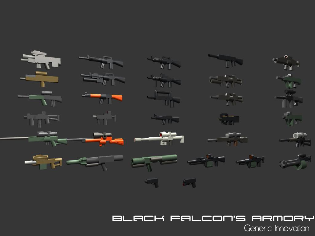 [Image: allfirearms.png]