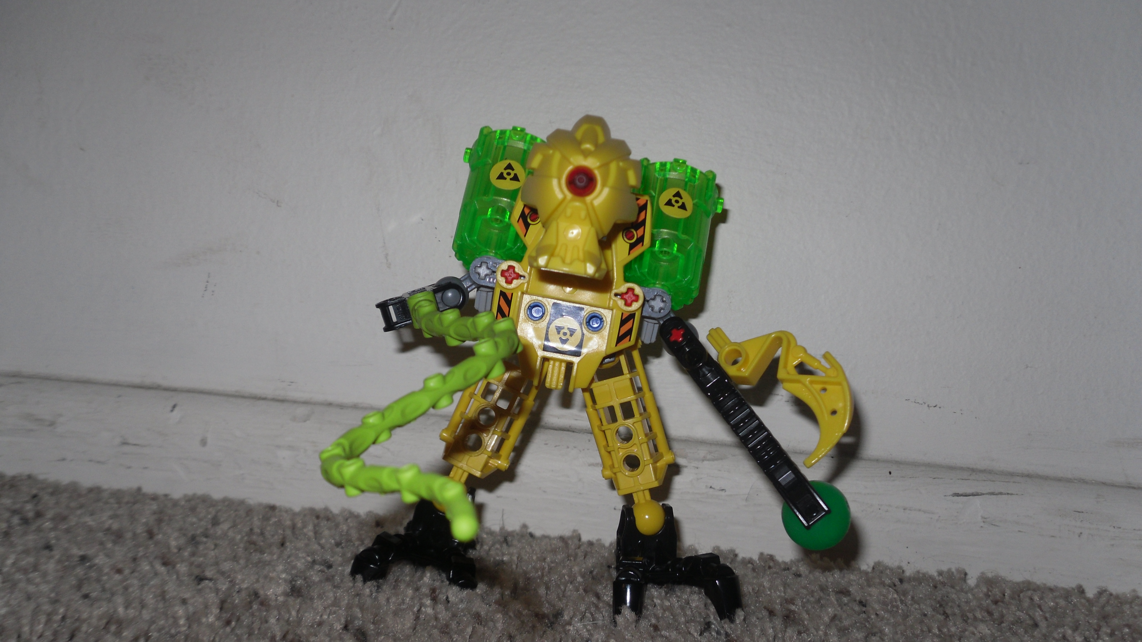 bionicle drawings tattoo pictures to pin on pinterest page 2. Black Bedroom Furniture Sets. Home Design Ideas