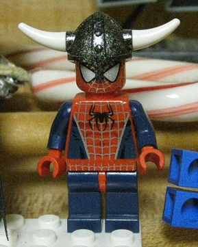 spiderman_viking.jpg
