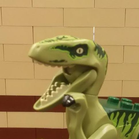 lego_phil_raptor_template.jpg