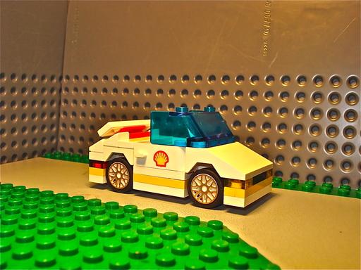 moc_speedster_01.jpg