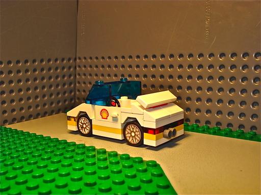 moc_speedster_02.jpg