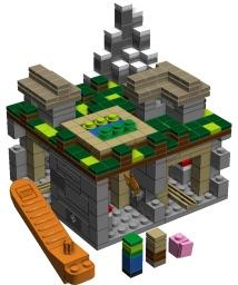 21105minecraftvillage.jpg
