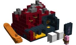 21106minecraftnether.jpg