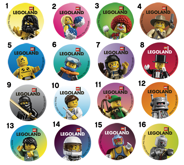 001-2010-012_collector_badges.jpg