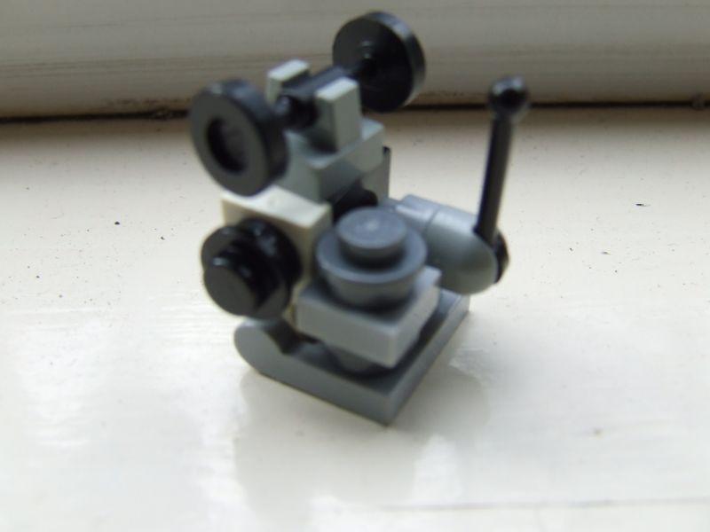 2009_01310012.jpg