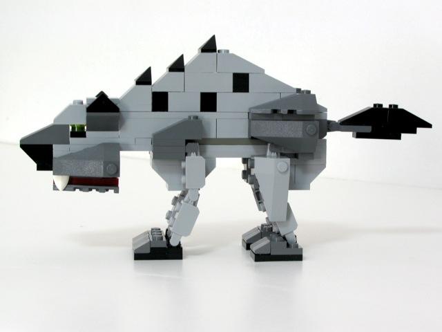 hyena_side.jpg