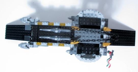 bridge_aerial.jpg