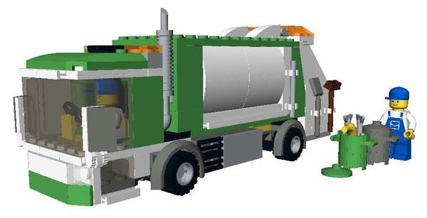 4432_garbage_truck01.jpg