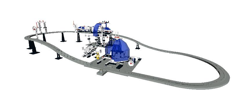 6990_monorail_transport_system01.jpg